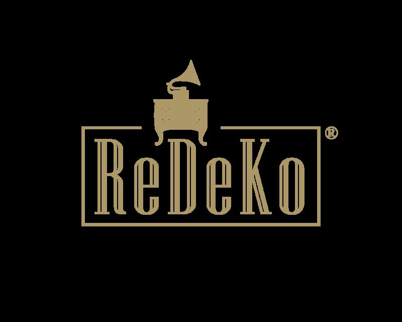logo_ReDeKo