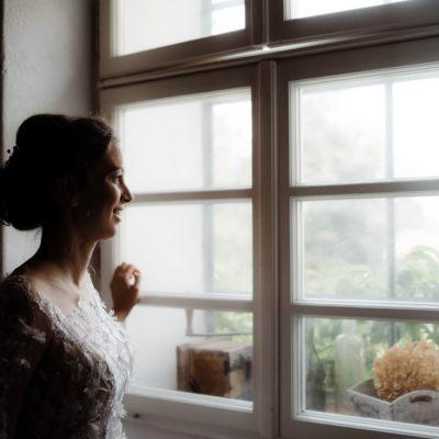 Svatba Klára a Dominik, 19. 9. 2020